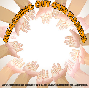 Reaching Out Our Hands-final logo