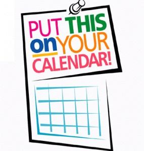 put_this_on_calendar